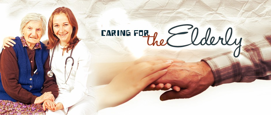 care for the elderly Visiting angels is a national, private duty network of home care agencies we are proud to be the nation's leading provider of non-medical senior home care services.