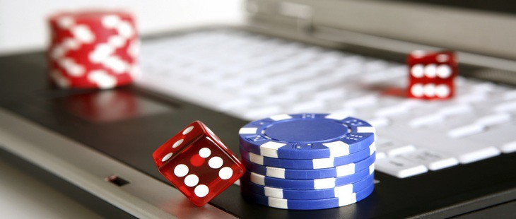 usa online casino instant payout