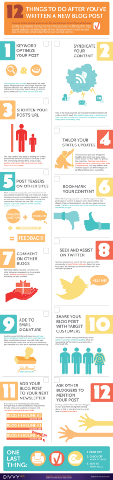 12-Things-Infographic-1000px