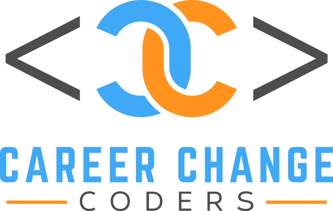 Career Change Codersdsd