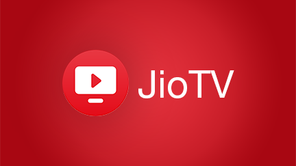 Image result for Jiotv for pc download