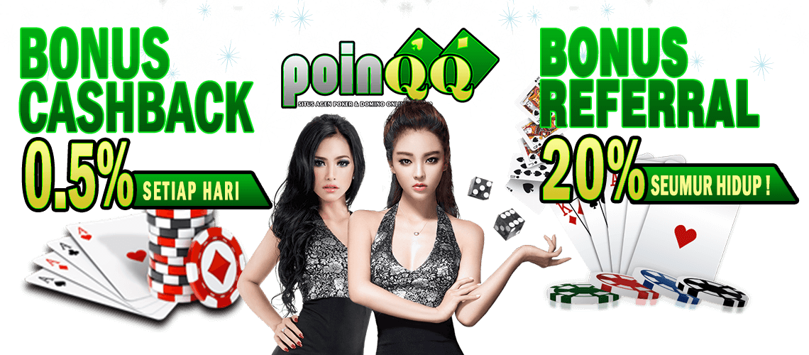 Situs agen poker domino terpercaya poker shuffle after every hand