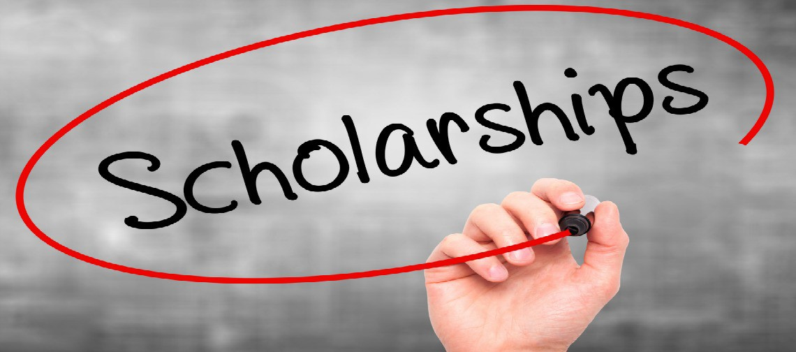 Scholarships for summer programs kudoswall last week we talked about the incredible opportunities and experiences that summer programs can provide for high school students but what we did not malvernweather Image collections