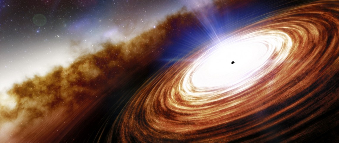 Finding J0313–1806?—?The Most Distant Quasar Ever Seen