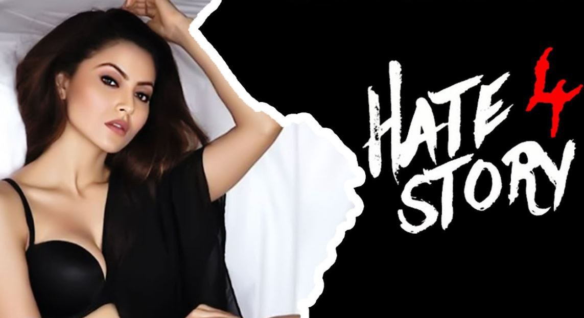 Hate story 3 2015 full movie dvdrip hd free download | hd movie.