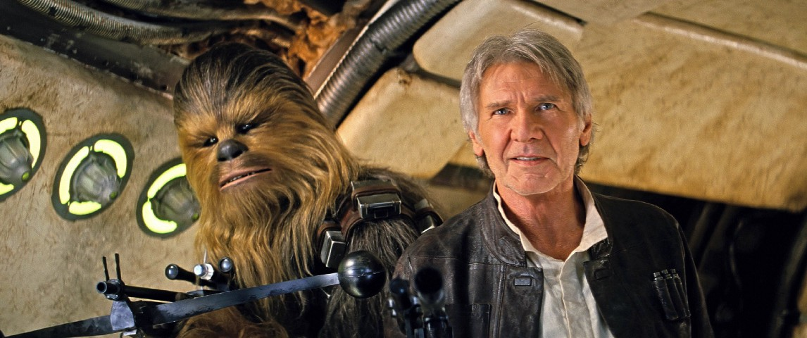 will-han-solo-survive-star-wars-episode-7-the-force-awakens-han-amp-chewie-in-the-for-366237