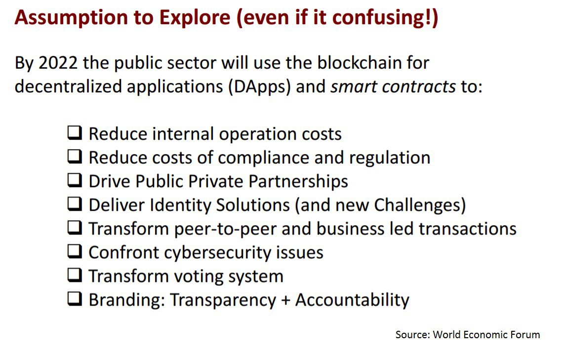 The four pillars of blockchain technology part 1 derin cag whatever the case blockchain can be private or public with the rules involving transactions being set by all of the parties engaged malvernweather Choice Image