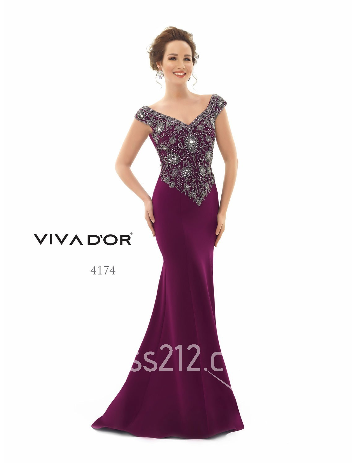 Buy Online Celebrity Dresses Dress212 Llc Medium