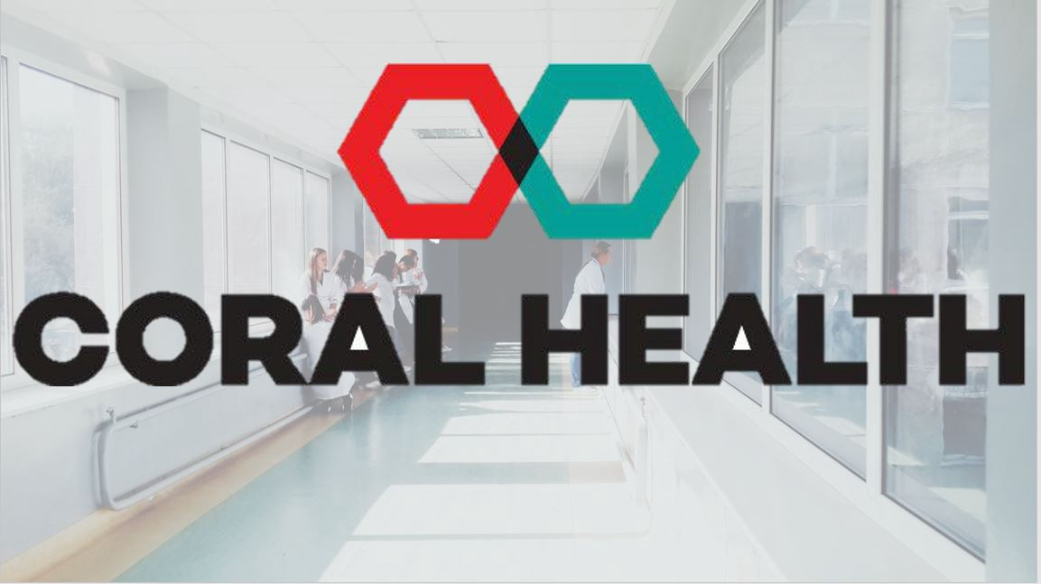 why healthcare organizations need coral finance s payment tracker