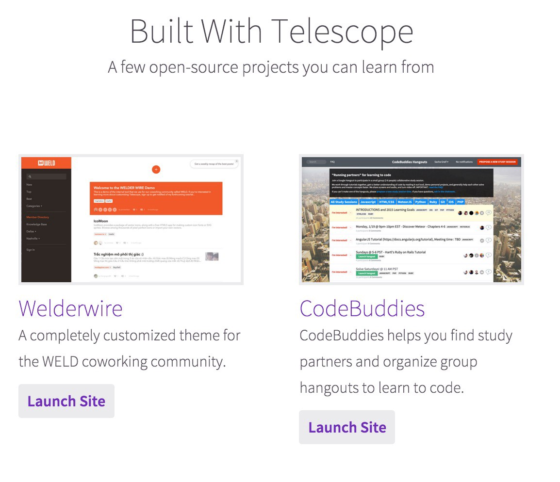 CodeBuddies  2015 Year In Review – CodeBuddies – Medium 1ddc75ce53196