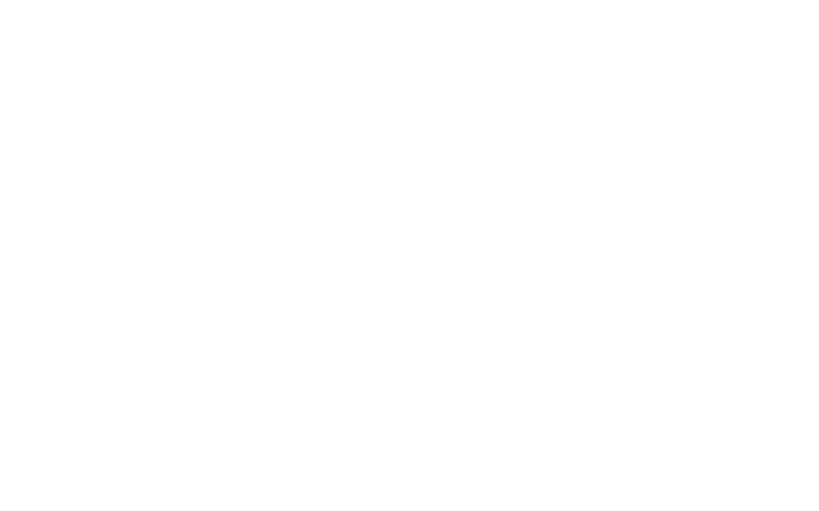design intelligence u2013 medium