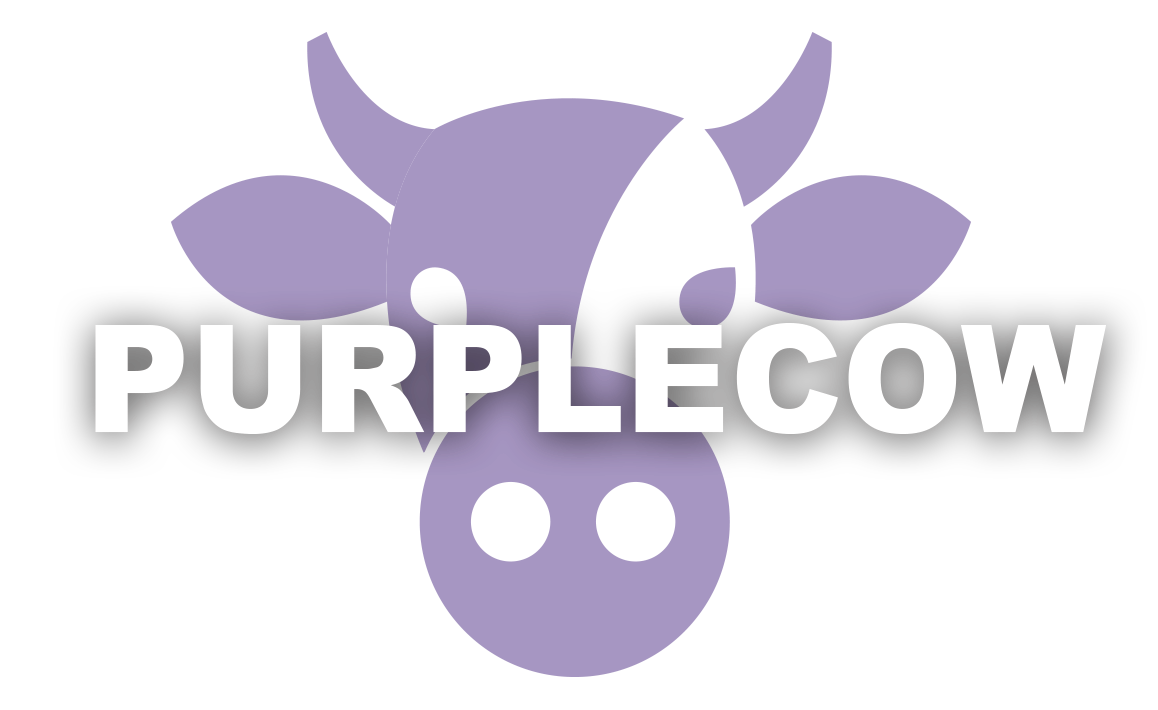 Purplecow Korea