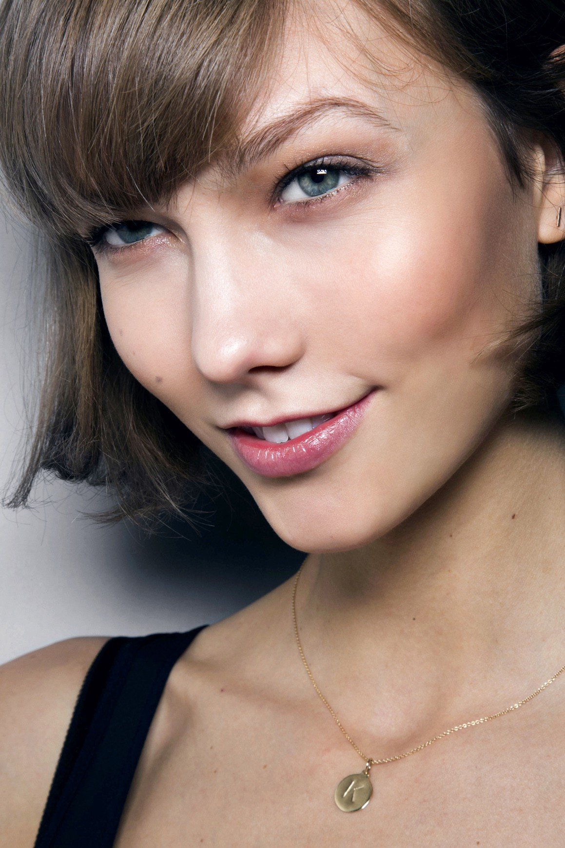 5 Common Mistakes When Shaping Eyebrows Thread By Zalora Singapore