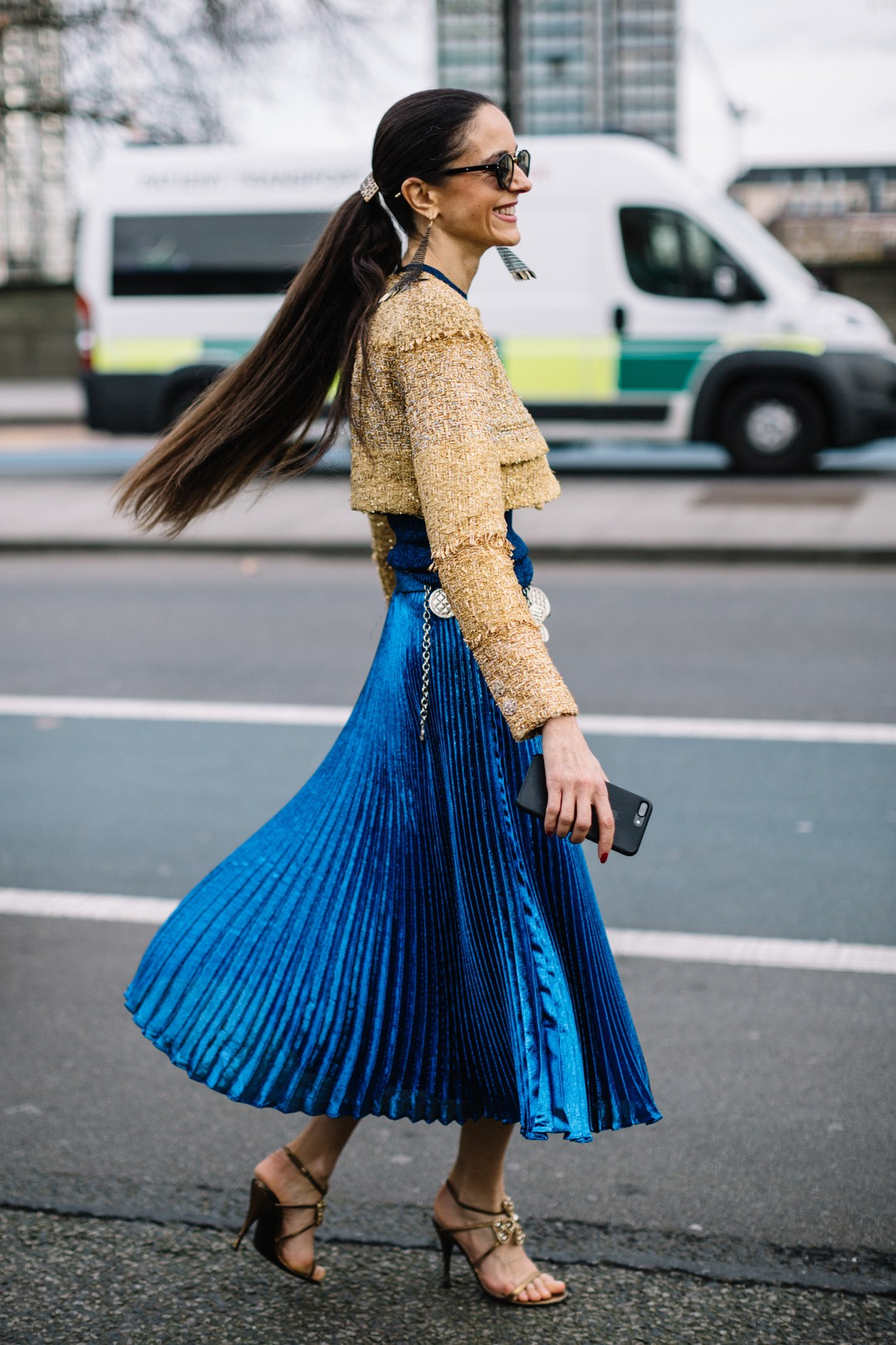 Womens Fashion Bestsellers In 2017 Thread By Zalora Singapore Fiction Peplum Dress Purple From Peplums To Shift Dresses Heres A List Of The Top Staple Pieces That Were Everyones Closets Earlier This Year