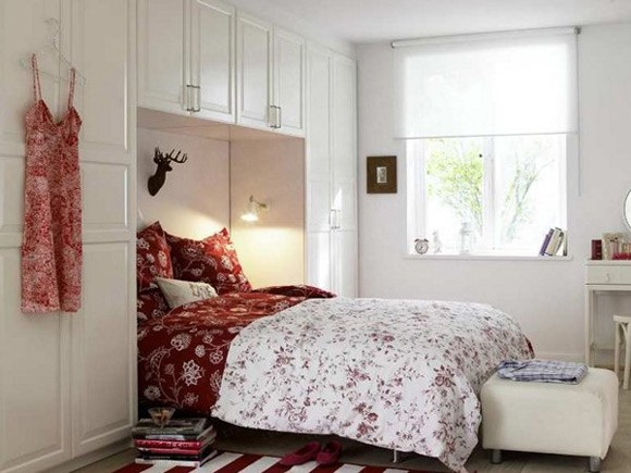 womens bedroom ideas for small rooms \u2013 putra sulung \u2013 mediumwomens bedroom ideas for small rooms small bedroom design ideas for women
