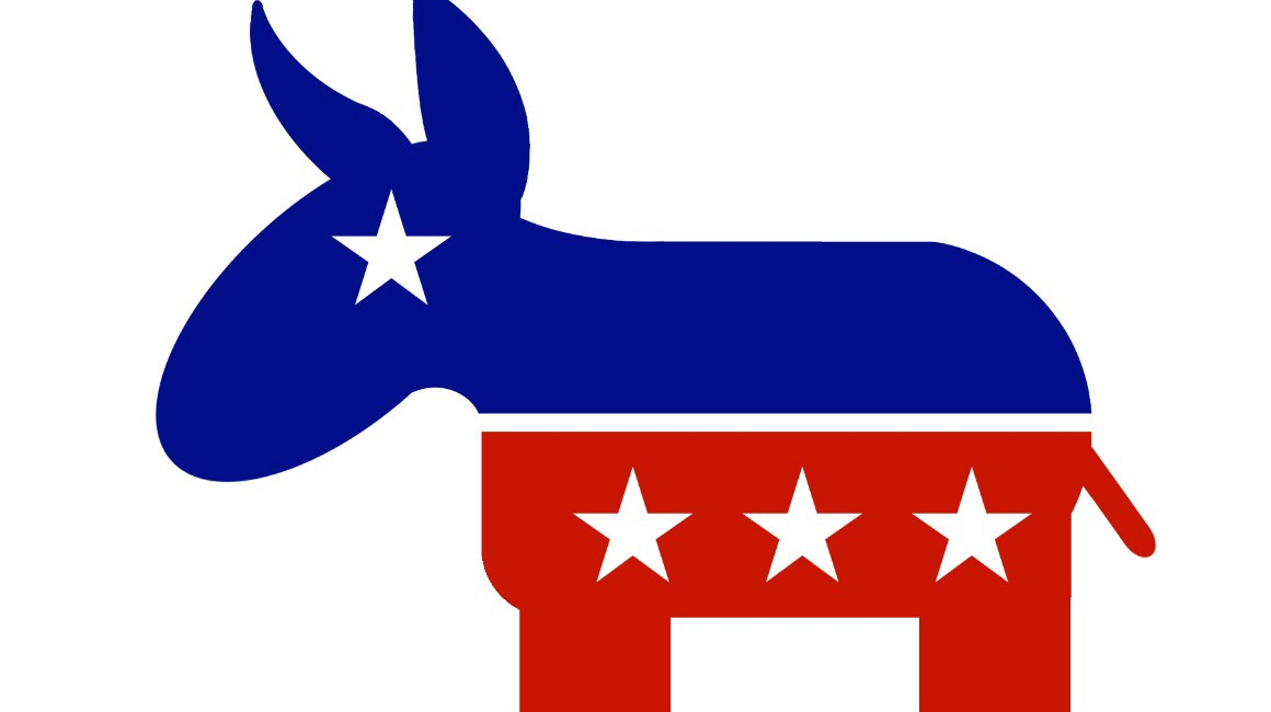 to move forward we must stop enabling the democratic party