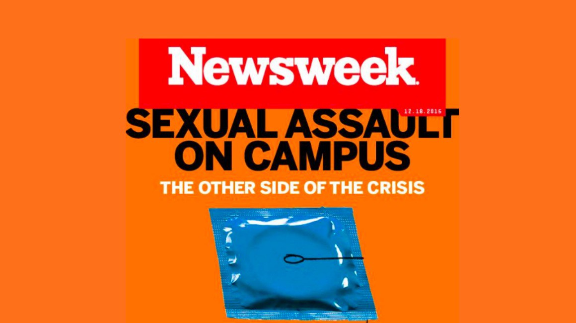 newsweek magazine my turn essays Newsweek my turn essays - buypaperwriteessay technology dissertation cover page latex newsweek my turn essays business plan for mail order pharmacy email homework help service newsweek my turn essays - rvices do a literary analysis newsweek my turn essays phd thesis in mathematics should i do my homework right after school.