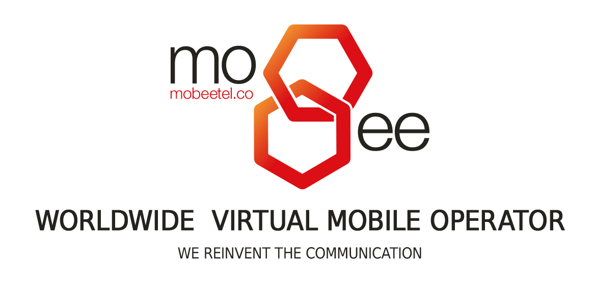MoBee Project
