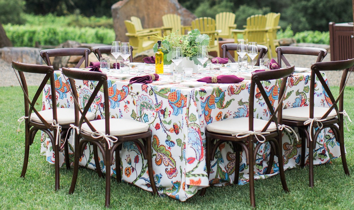 These Are The Best Ever Event Draping Linens Prestige Linens