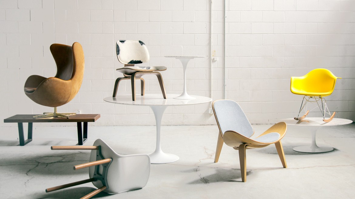 Difference In Quality Rove Concepts Medium - Rove concepts saarinen table