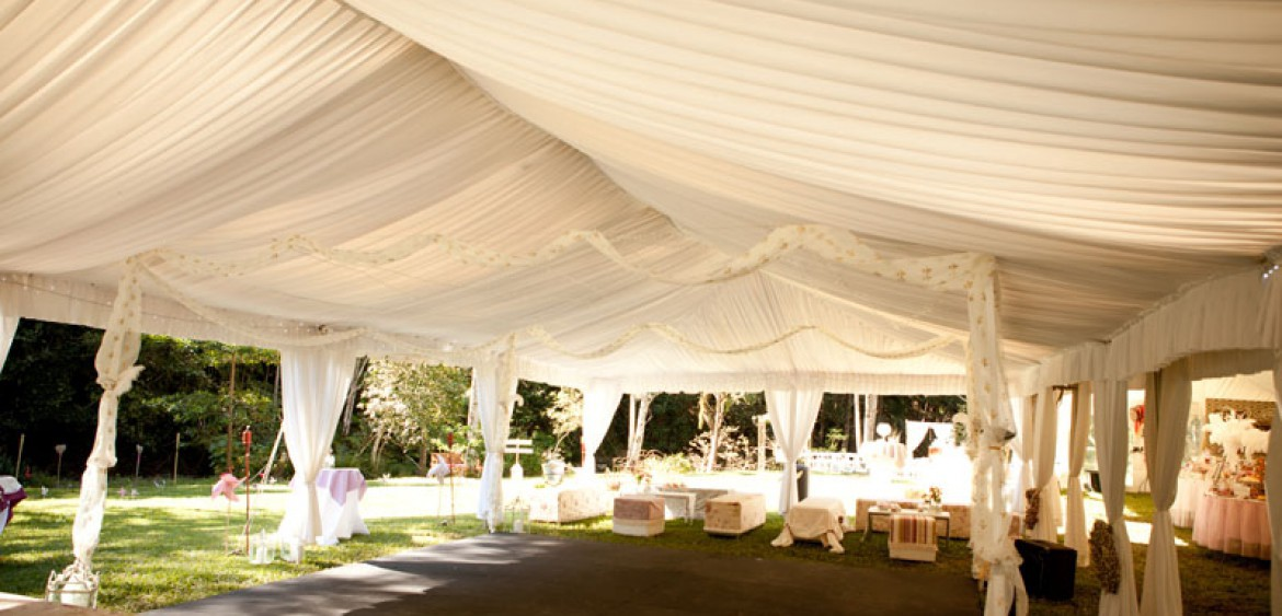 ... tent in the UK and Australia a large tent used for functions is often called a tent where as in America it is called a party tent or simply a wedding ... & Northcliff Party Tent Hire Services u2013 Tent Hire u2013 Medium