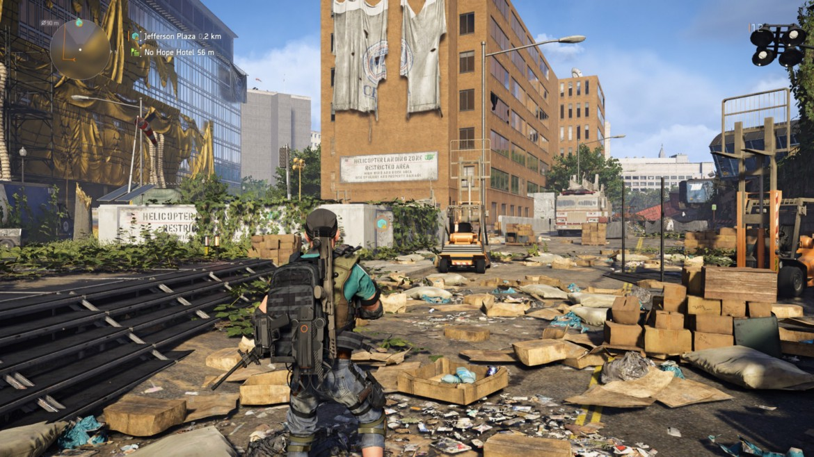 Gamasutra: Josh Bycer's Blog - The Importance of a Well Defined Core  Gameplay Loop