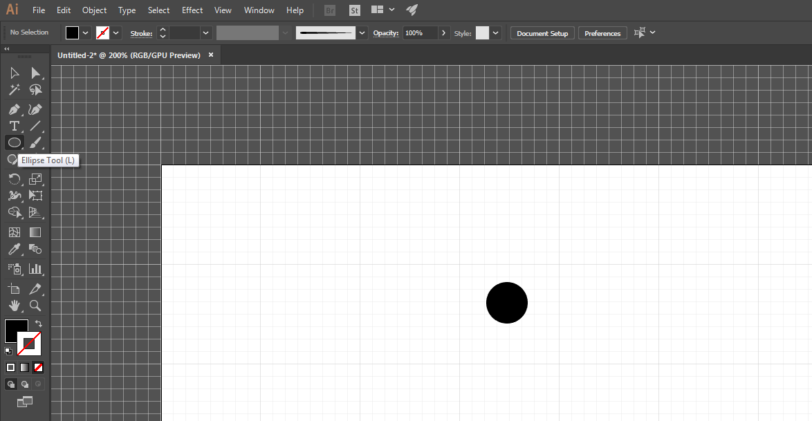 Detailed Instructions On How To Create Your Own Brushes For Illustrator