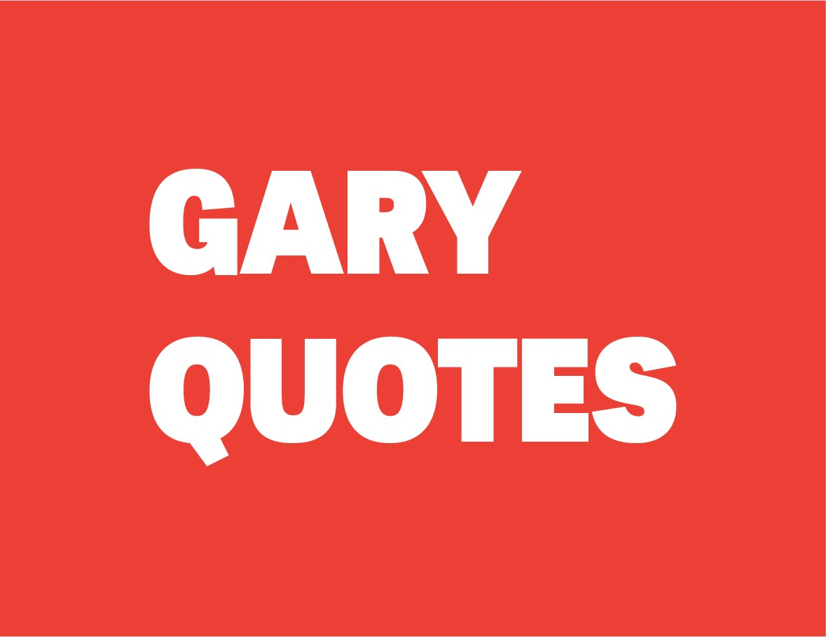 GaryQuotes Super Awesome Wallpapers For Your IPhone Starring The Best Gary Vaynerchuk Quotes