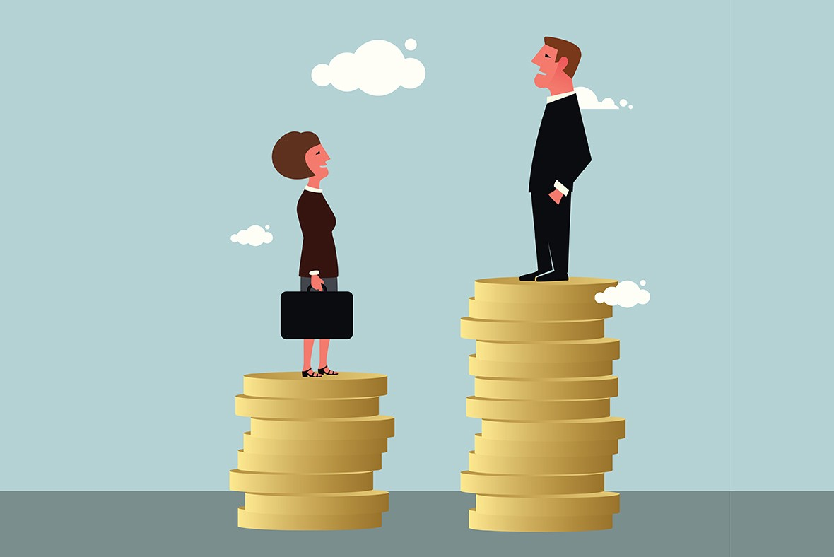 Gender equality and the bbc pay gap a blueprint for better gender equality and the bbc pay gap a blueprint for better business medium malvernweather Images