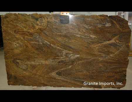 What are the Typical Uses for a Limestone Slab? – Granite
