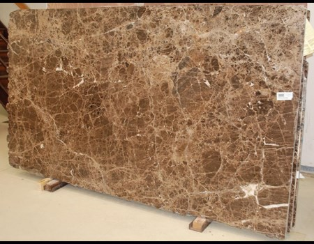 How to Remove Stains from Marble Countertops – Granite