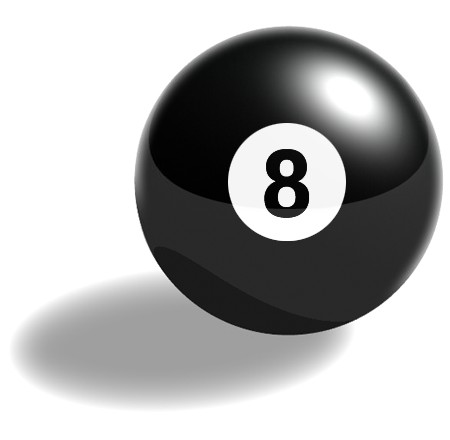46b833964bb 8 Ball Pool Hack Online Cheats for Coins & Cash UPDATE. We now have real  proofs of 8 ball pool hack spins and coins cheats to point out the true  time price ...