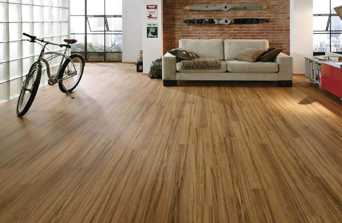 wood wallpaper flooring faux of fresh types floors hardwood inspirational beautiful floor fake different