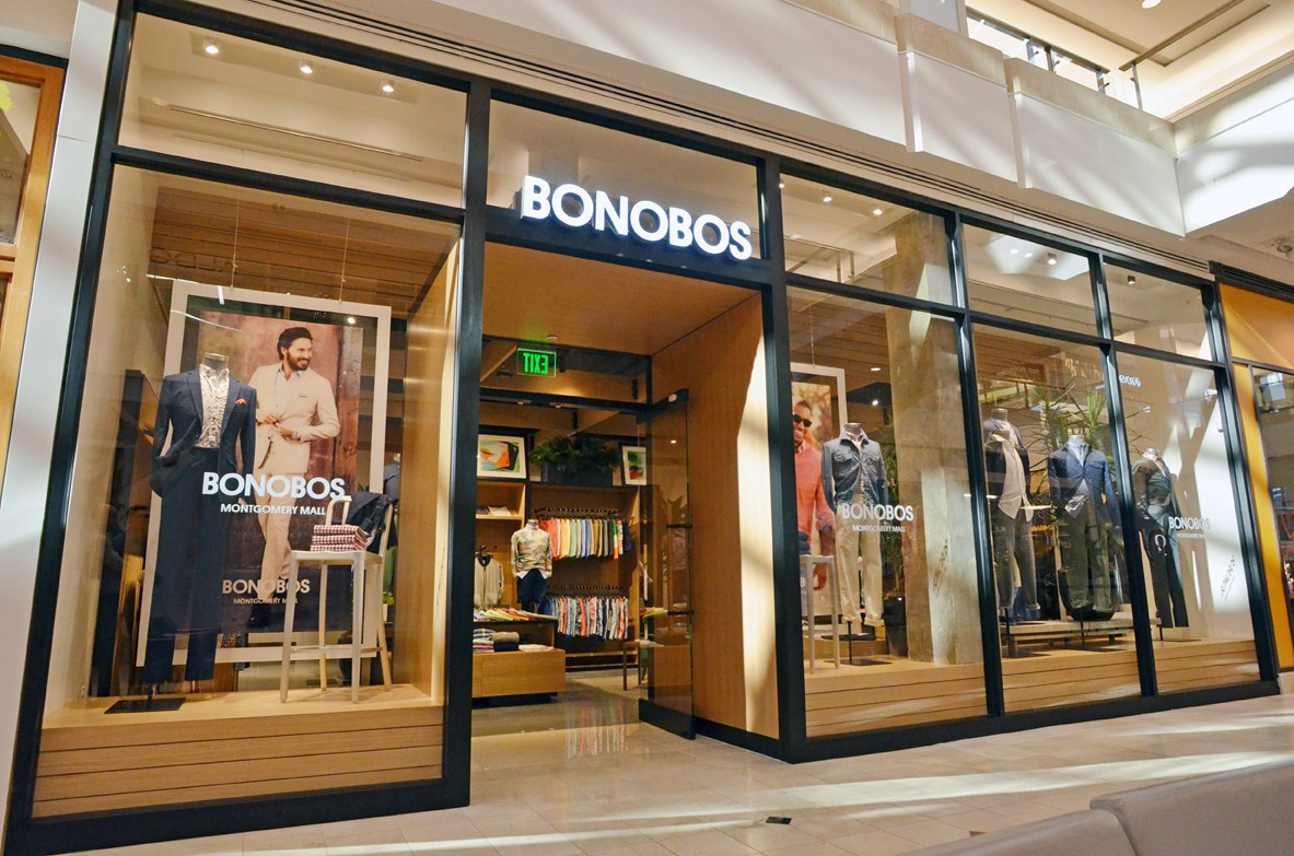A New Way To Think About Brick And Mortar Stores Lightspeed