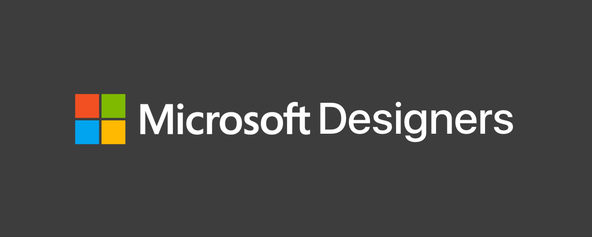 10 Great Portfolio Websites from Microsoft Designers