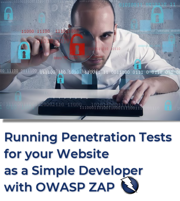 Intelligible message penetration testing software for multiple platforms