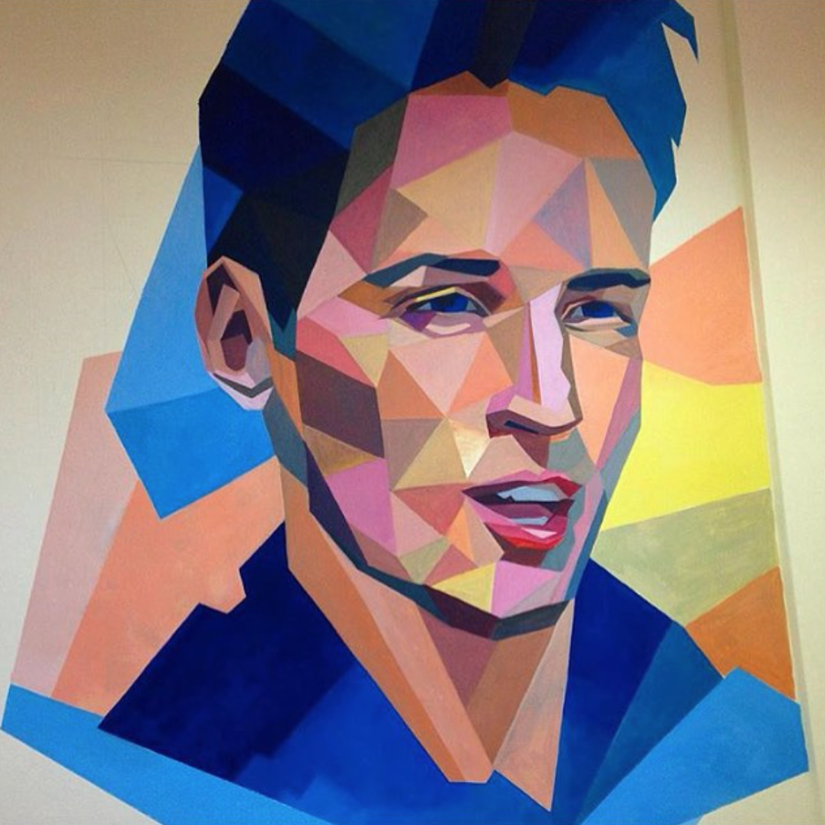 10 lessons from Pavel Durov 57