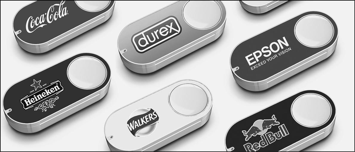 product manager resumes the product strategy of amazon dash why