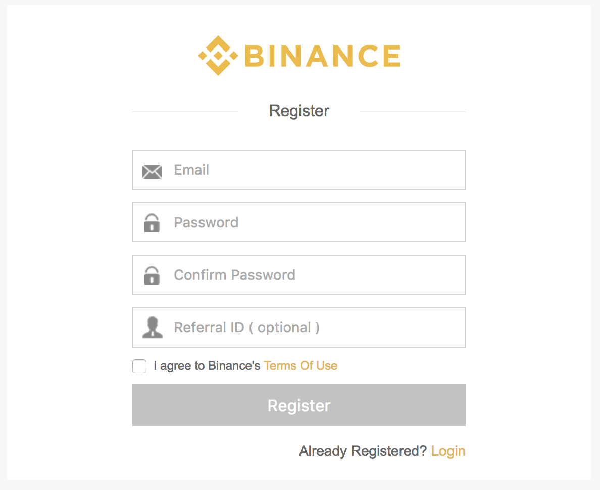 money transmitter license needed for cryptocurrency exchange