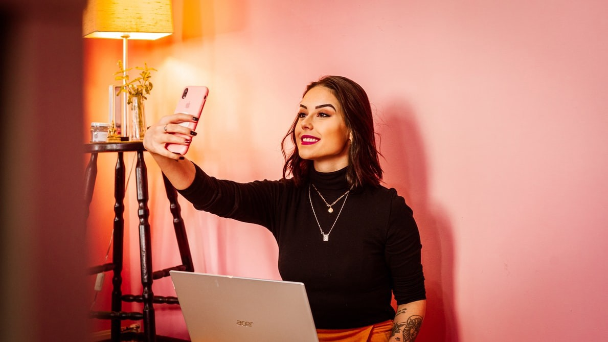 Tips to Get Your Company Started With Influencer Marketing