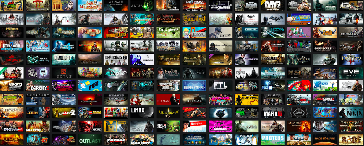 Image result for games to pc