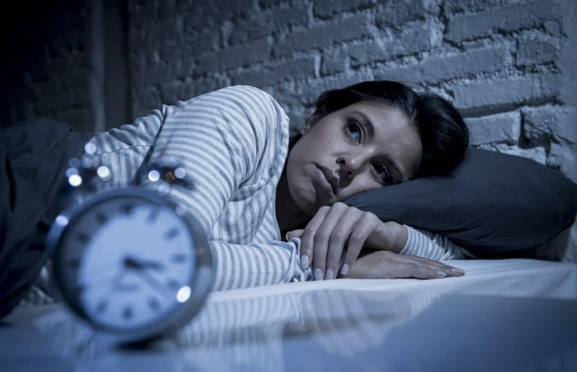 "Are You Experiencing ""COVID-Somnia?"": How the Pandemic Is Affecting Your Sleep"