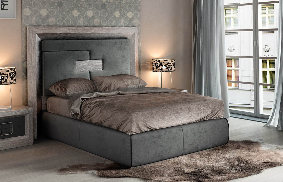 An Assortment Of Interesting Contemporary Beds Iu0027ve Found At Several Online  Furniture Stores. The Models Are Truly Gorgeous And Fashionable To Decorate  Any ...