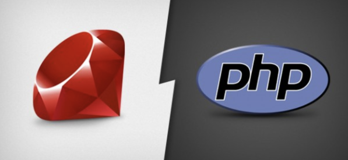 Phpmailer and a refined template matthew croak medium if youve been working more with rails and prefer ruby as opposed to php then use action mailer if youre more familiar with php use phpmailer maxwellsz