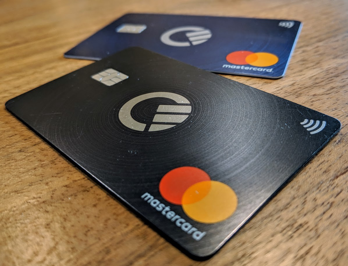Curve Card Services Disrupted Due to Wirecard's Suspended License