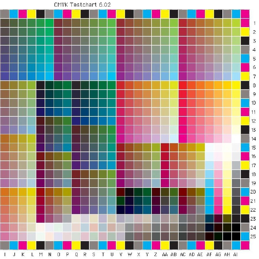 Color chart web image collections free any chart examples web page color chart choice image free any chart examples web page color chart web page nvjuhfo Image collections