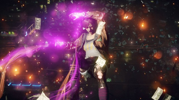 infamous-first-light-fetch-2