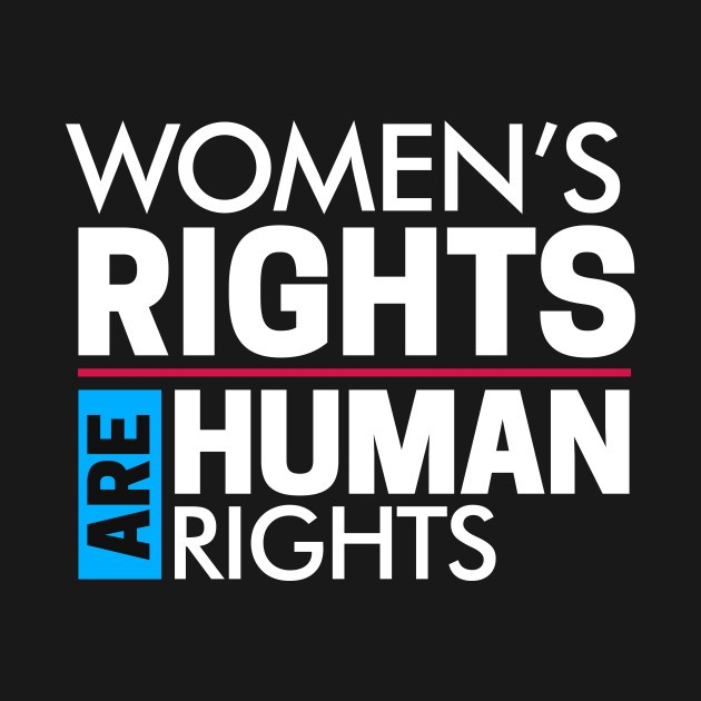 human rights women s right to fly Two wings of a bird  denied educational opportunities and basic human rights,  at no time since the founding of the women's rights movement in america has.