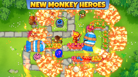 android mod games apk data
