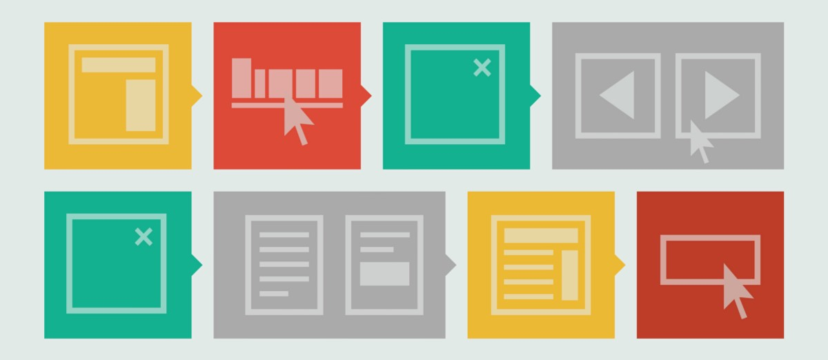 Why good storytelling helps you design great products